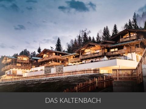 03daskaltenbach