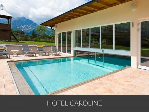 09hotelcaroline