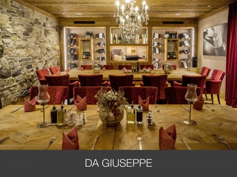 Da-Giuseppe_referenzen_01