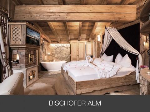 bischofer_alm_referenzen_titel