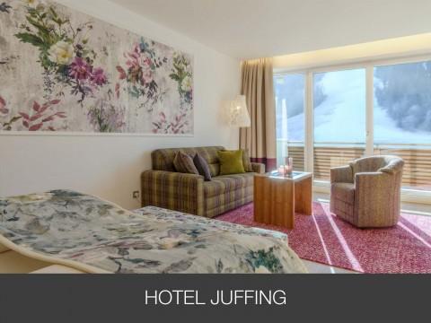 hotel_juffing_referenzen_titel