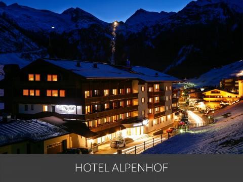 icon_alpenhof