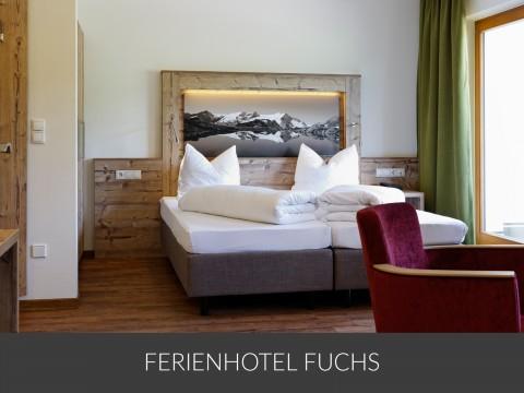 icon_ferienhotelfuchs