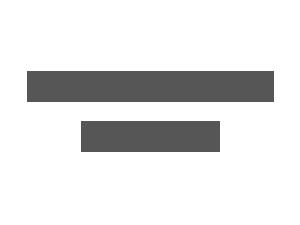 designers_guild