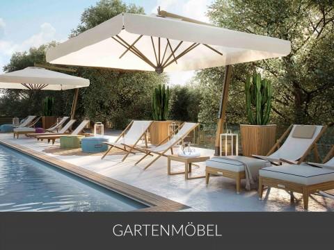 gartenmoebel_icon