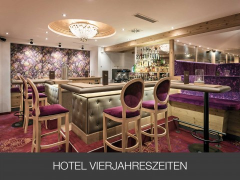 01_neu_referenzen_Hotel_Vierjahreszeiten